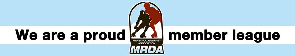 MRDA_Color copy